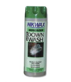 LOFT DOWN WASH 300 ML